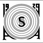 asa-logo_0